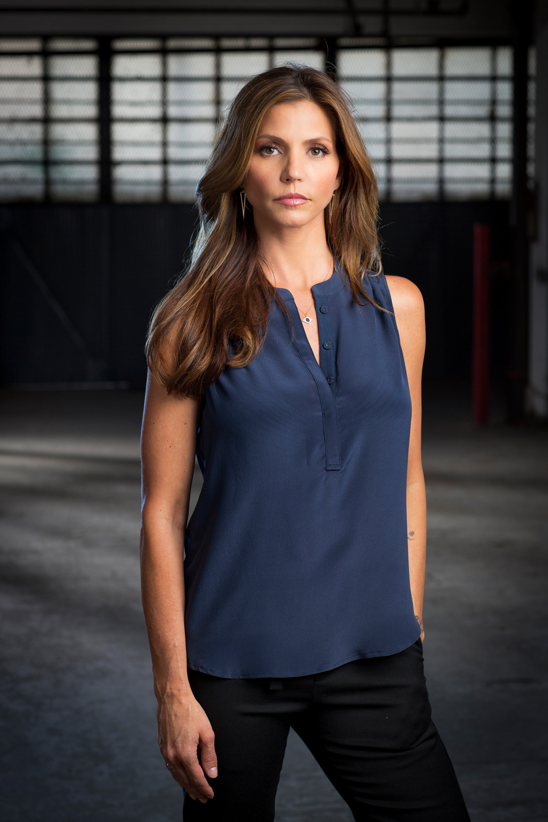 Charisma_Carpenter_updated