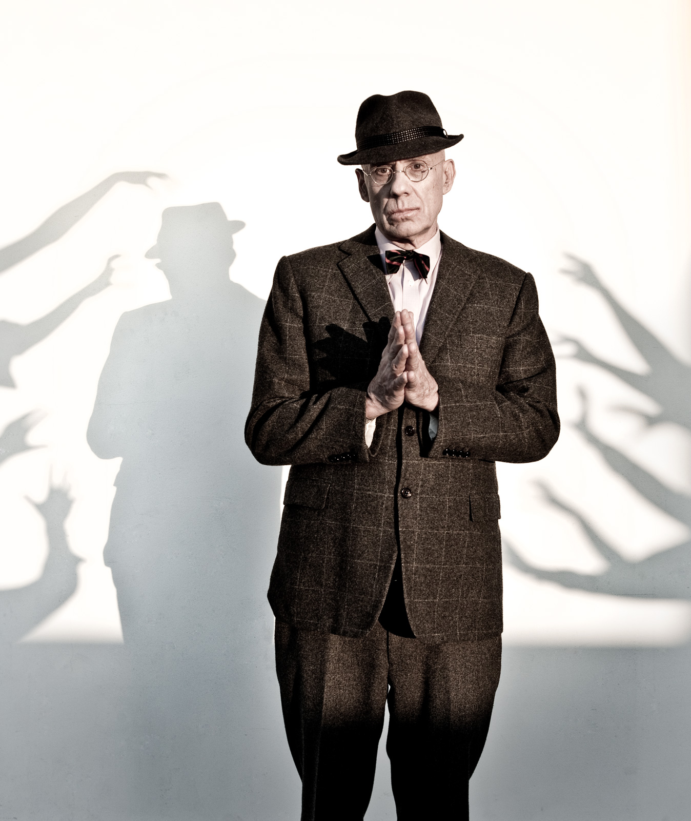 James_Ellroy_shadows_updated