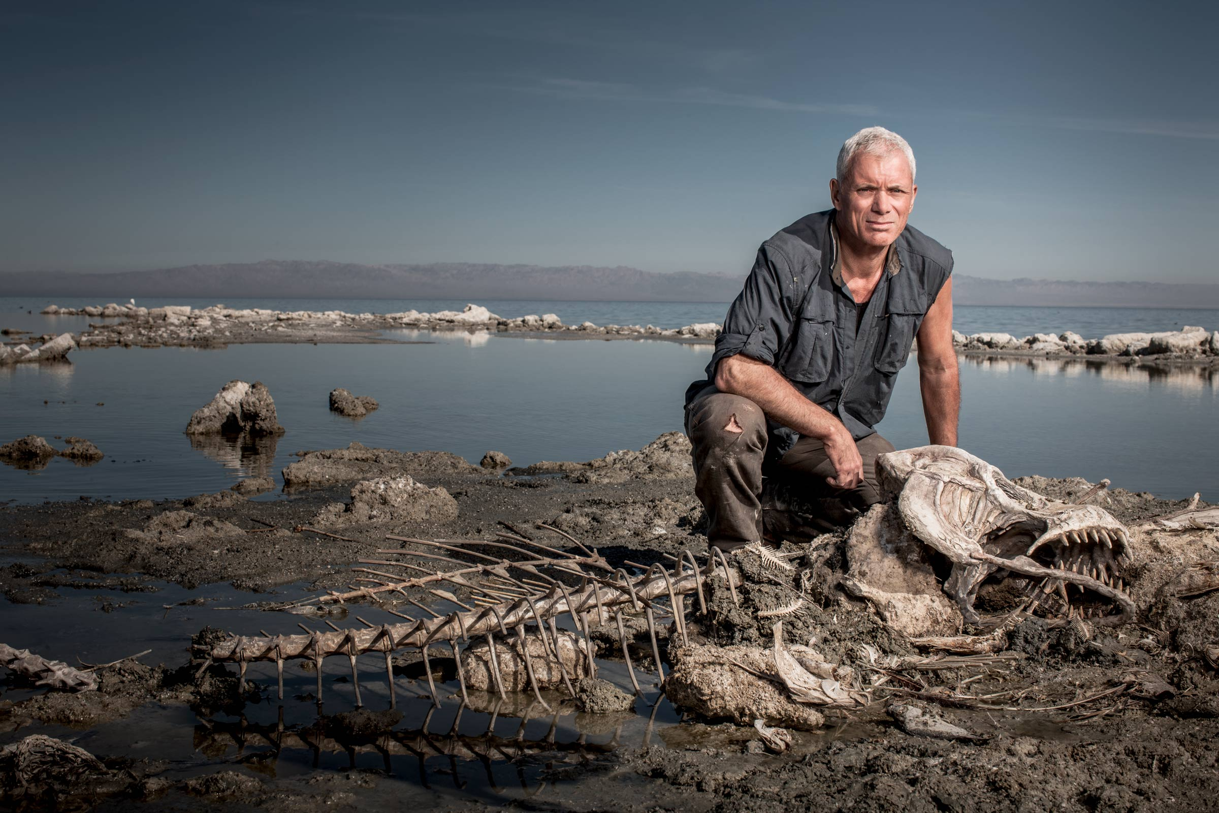 Jeremy_Wade_skeleton_updated