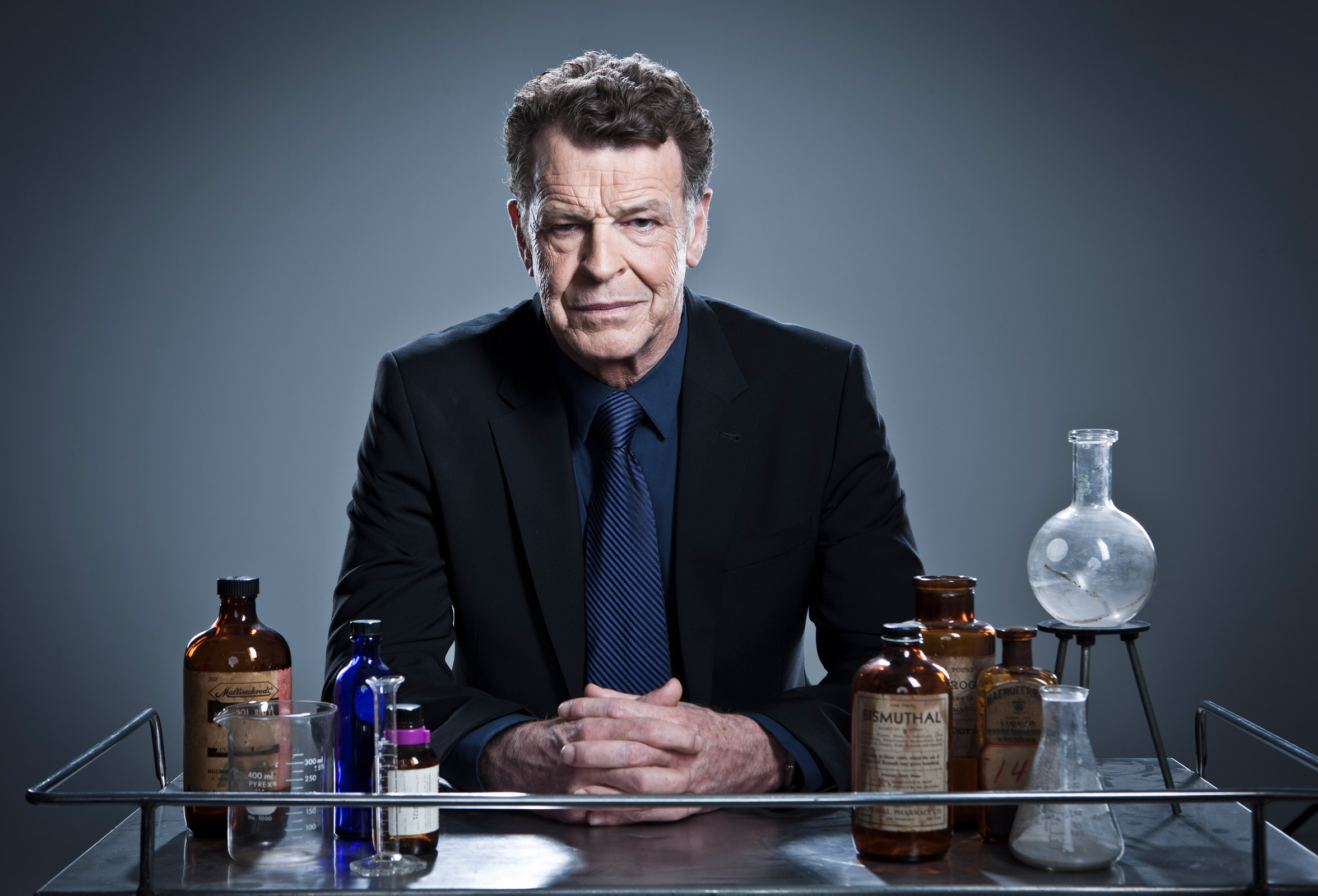 John_Noble_table_updated
