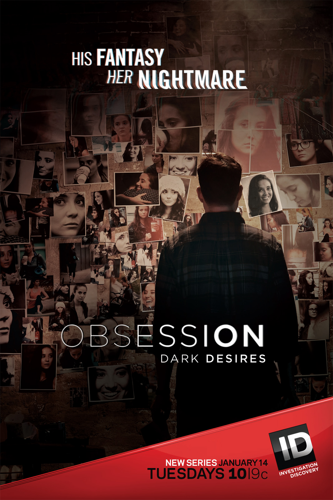 Obsessions_final