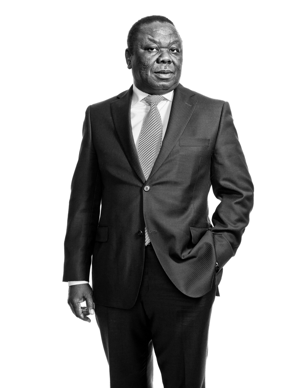 Prime_Minister_Morgan_Tsvangirai9948_updated_2