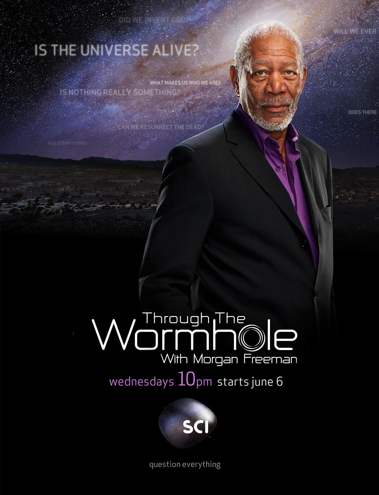 SCI_WORMHOLE_SIGN_updated
