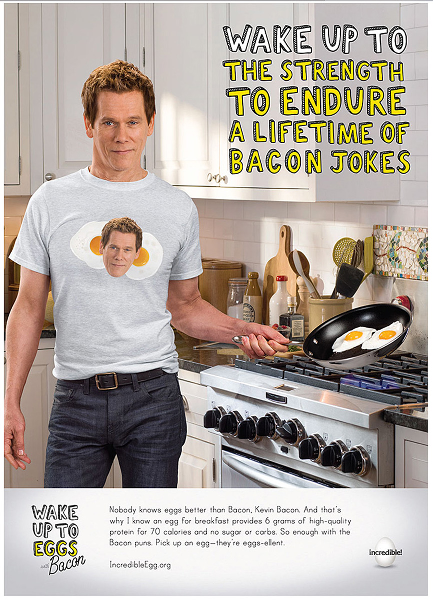 bacon_ad_updated