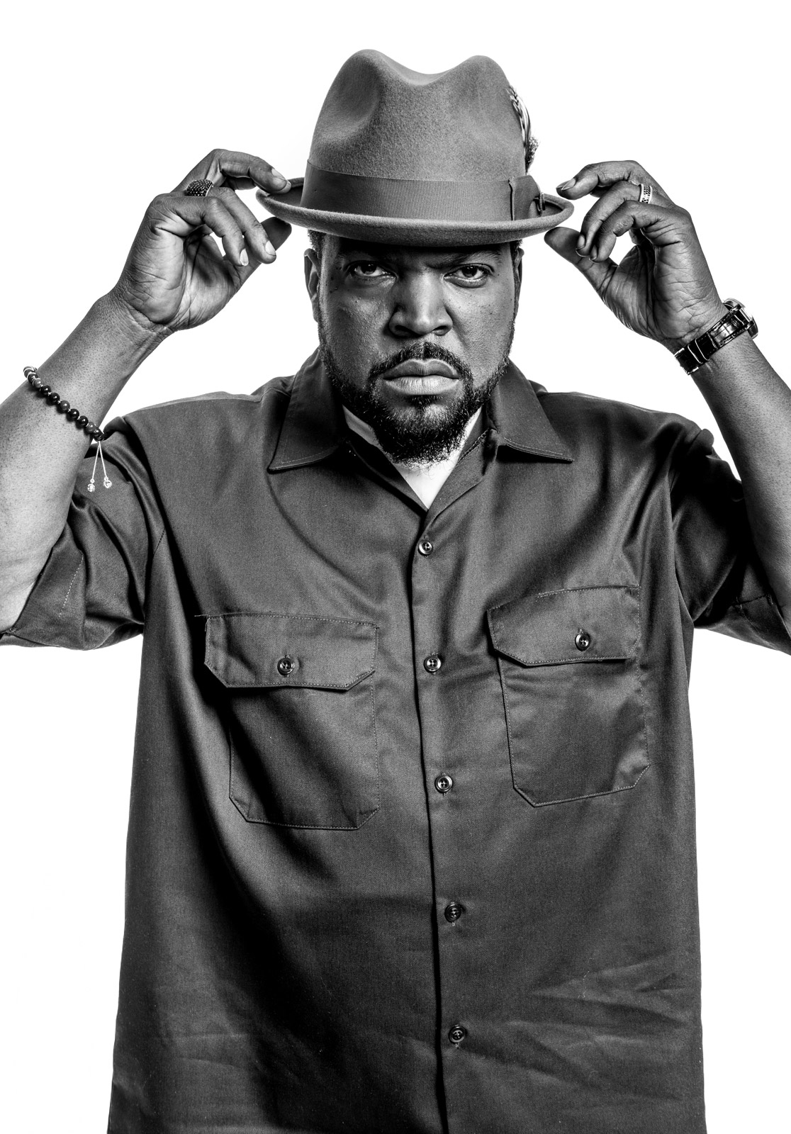 djohnson_ice_cube-0429_updated