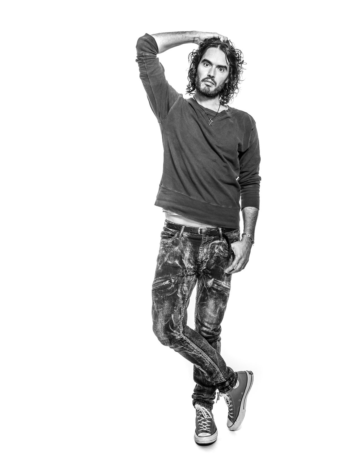 djohnson_russell_brand-1753_updated