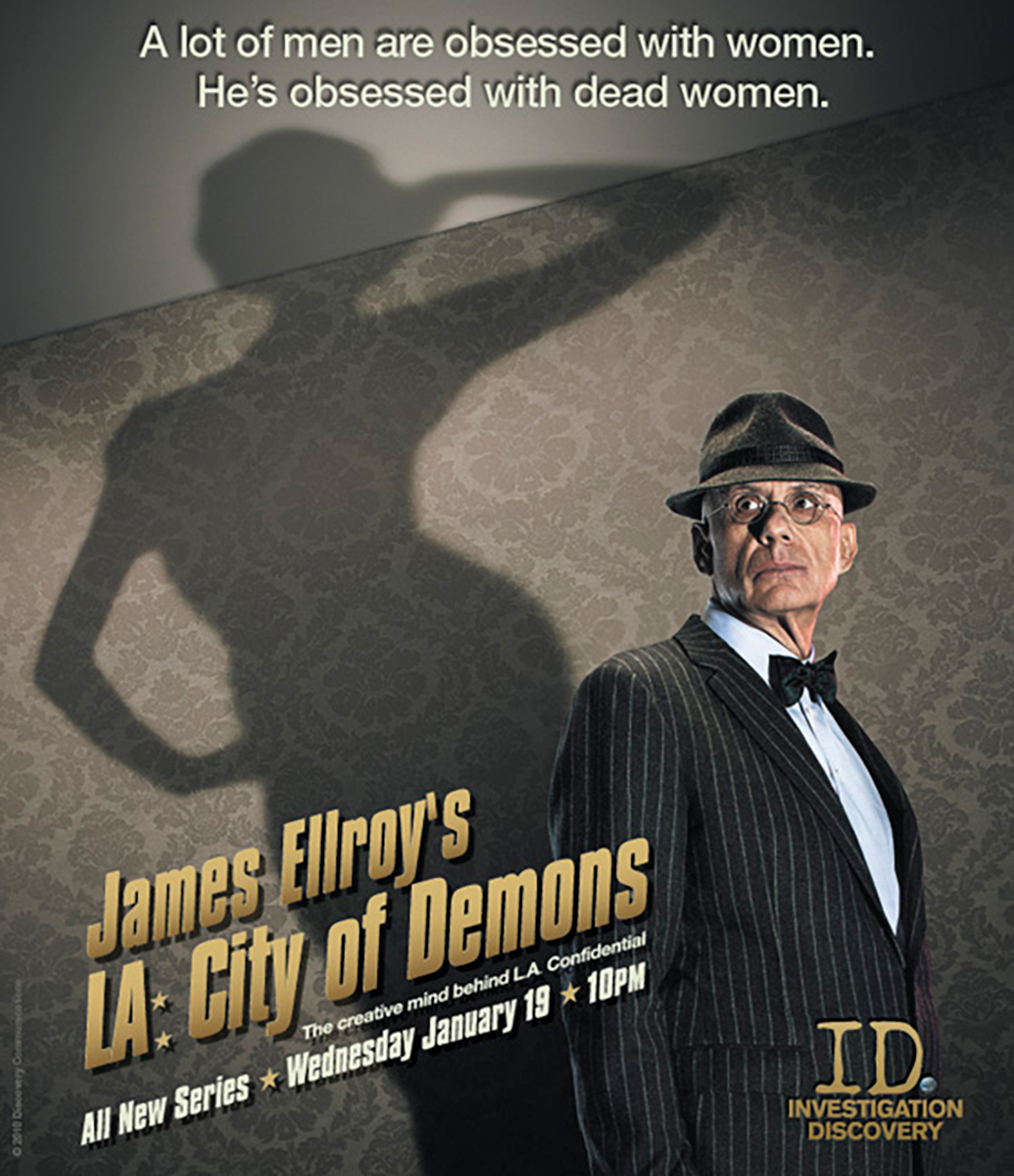 ellroy_poster_updated