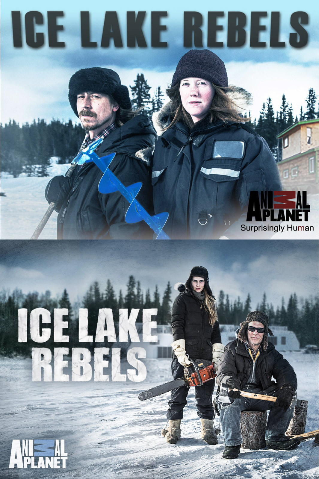 ice_lake_rebels_VERT_djweb