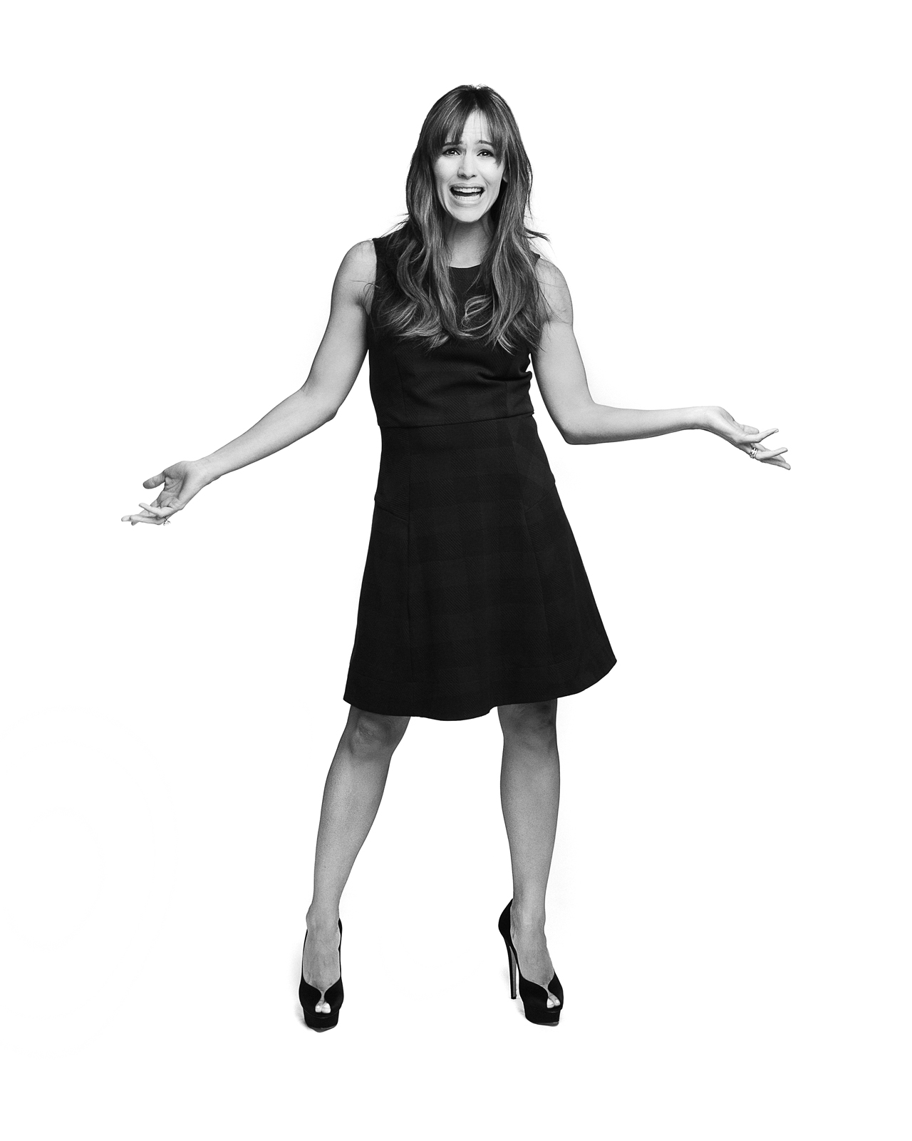 jennifer_garner_1176_BW_updated2