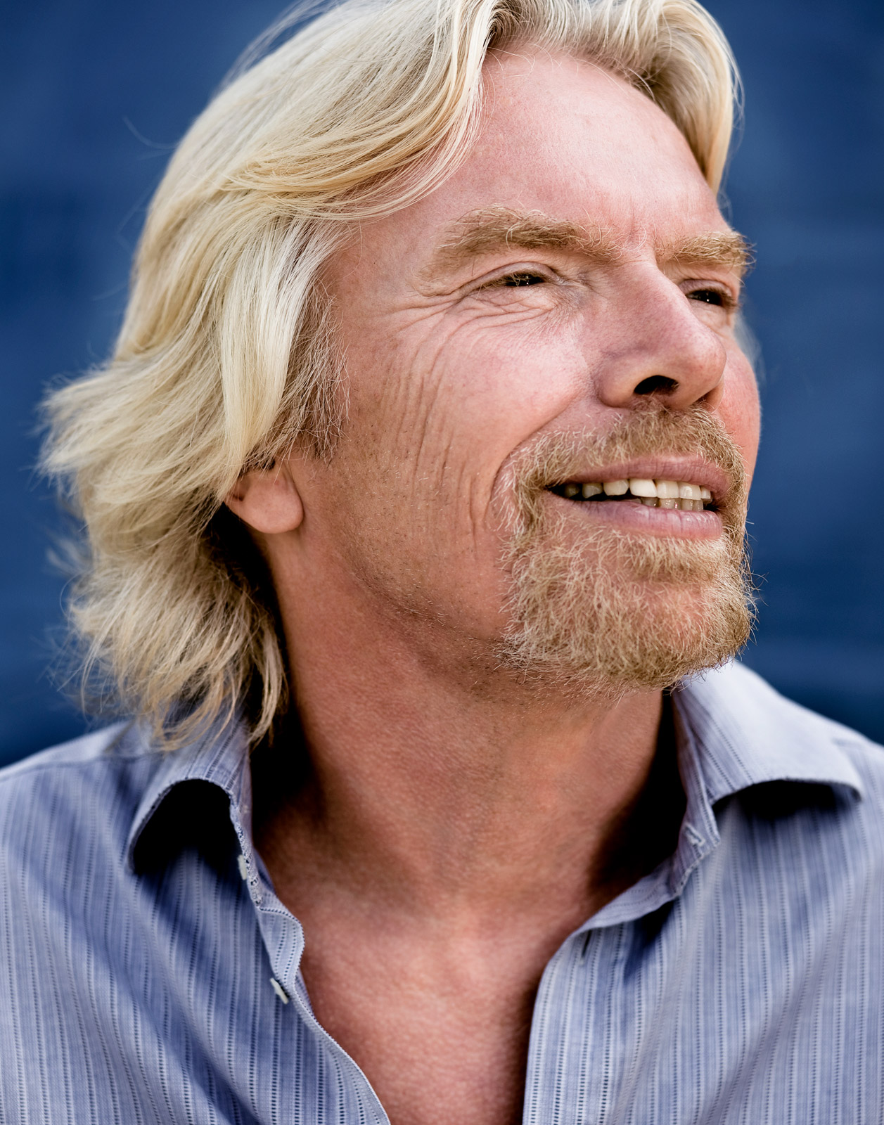 richard_branson-2166_updated