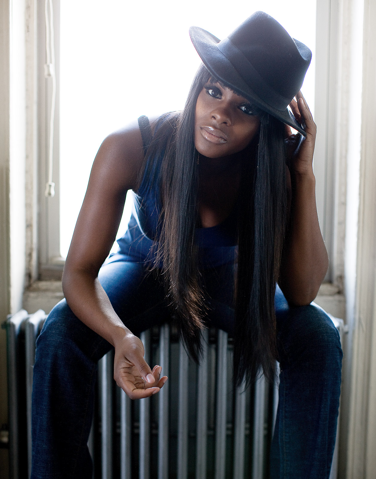 tika-sumpter_0281-updated