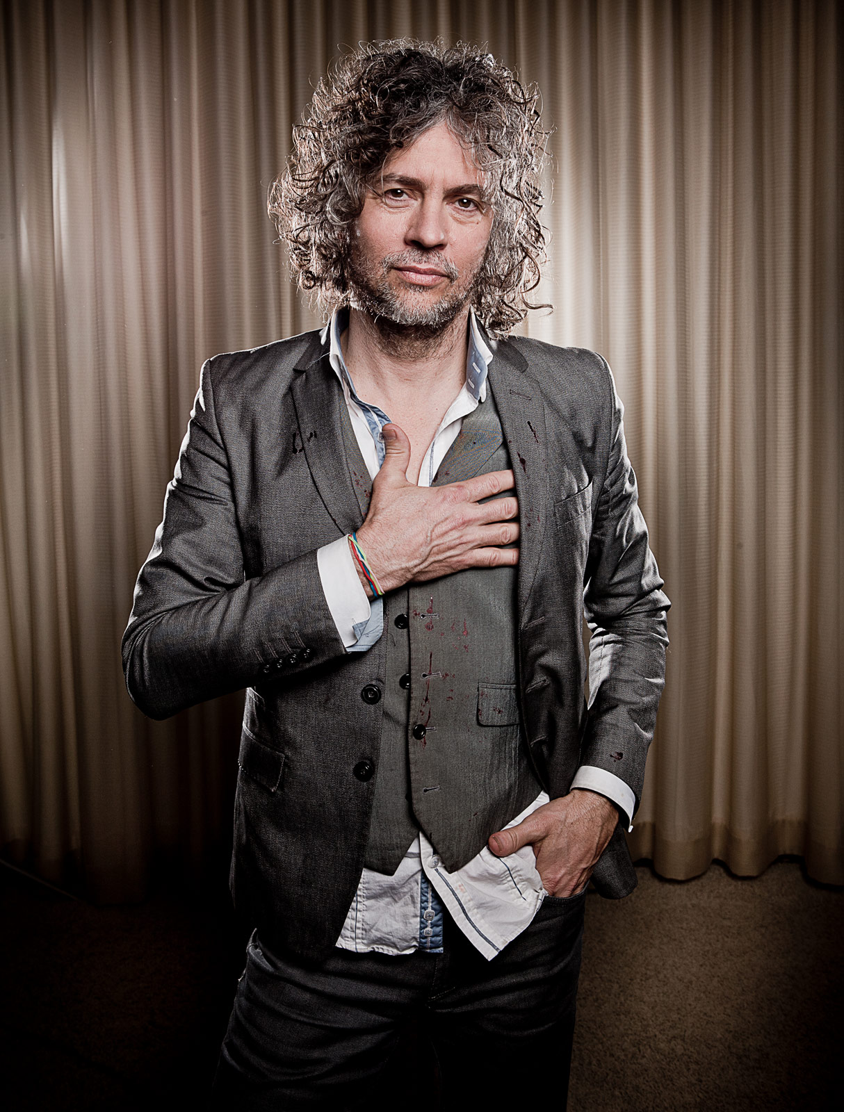 wayne_coyne_0203_updated